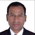 sirajudeen abdul ghani, 46, Abu Dhabi, United Arab Emirates