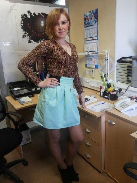 Dasha, 35, Sosnovy Bor, Russian Federation