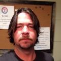 Chris Oliver, 42, Dallas, United States