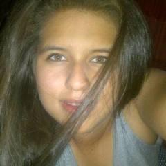 roxana rodriguez, 20, El Tigre, Venezuela