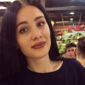 linka, 26, Kishinev, Moldova