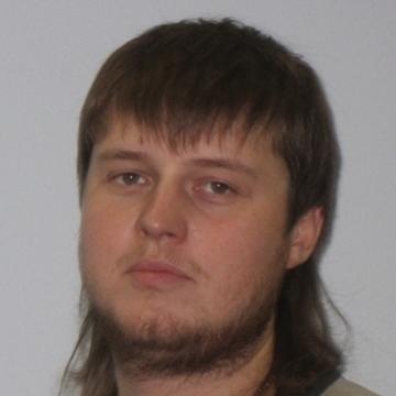 Minnnsk, 35, Minsk, Belarus