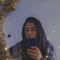 joujou, 29, Tunis, Tunisia