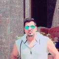 Samad Ghani ( Самад Гани), 32, Karachi, Pakistan