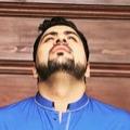Samad Ghani ( Самад Гани), 33, Karachi, Pakistan
