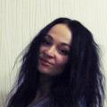 Anastasia, 25, Syktyvkar, Russian Federation