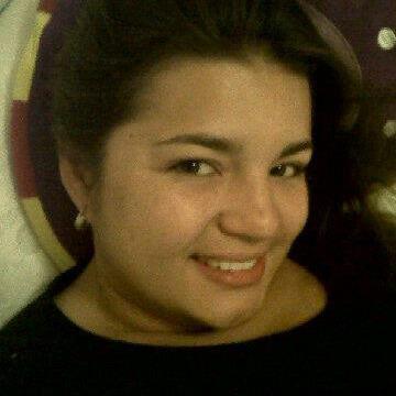Lina, 35, Pereira, Colombia