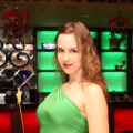 Marina, 32, Barnaul, Russian Federation