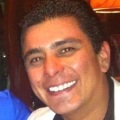 Mauricio, 42, Morelia, Mexico