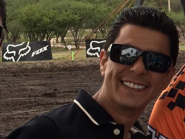 Mauricio, 41, Morelia, Mexico