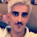 Khaled, 38,