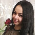Маша, 32, Krasnodar, Russian Federation