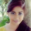 Irene May, 25, Ozamiz City, Philippines