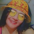 Alaiza batida, 34, Murfreesboro, United States