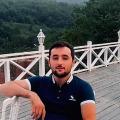 Нико, 28, Baku, Azerbaijan