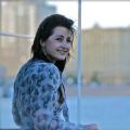 Tanya Princess, 31, Minsk, Belarus