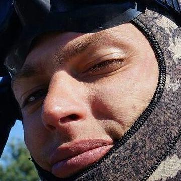 Василий Жерихов, 39, Novocheboksarsk, Russian Federation