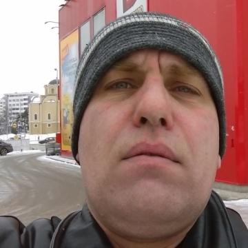 valko, 44, Veliko Tarnovo, Bulgaria