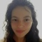 cleidy kely, 24, Chapeco, Brazil