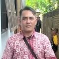 steven, 43, Makassar, Indonesia