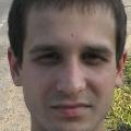Лёша Чергинец, 27, Minsk, Belarus