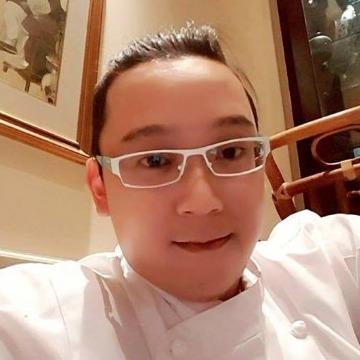 Terry, 29, Petaling Jaya, Malaysia