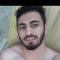 Ahmad, 20, Muharraq, Bahrain
