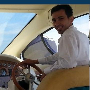 saz benizli, 37, Baku, Azerbaijan