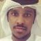Salem, 28, Abu Dhabi, United Arab Emirates