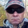 Александр Мальч, 51, Minsk, Belarus
