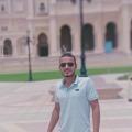 Mohmed kamel, 22, Ajman, United Arab Emirates