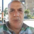 mostafa, 63, Port Said, Egypt