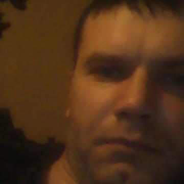 Игорь, 37, Minsk, Belarus