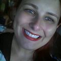Suzana Veimuler, 29, Campo Bom, Brazil