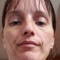 Shannon hardy marie, 41, Ohio City, United States