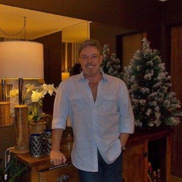 richarddaniels, 56, Miami, United States