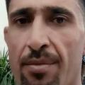 Saleh Omari, 46, Irbid, Jordan