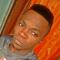 DON. X, 22, Lagos, Nigeria