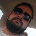 Islam Kamal, 31, Jeddah, Saudi Arabia