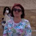 Татьяна, 52, Kiev, Ukraine