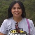 cristie, 38, Antipolo, Philippines