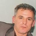 Yusif, 52, Baku, Azerbaijan