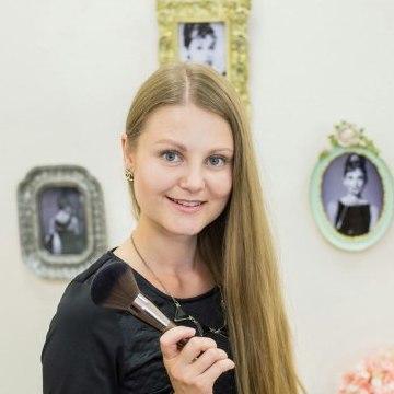 Осипова Антонина Анатолье, 33, Chita, Russian Federation