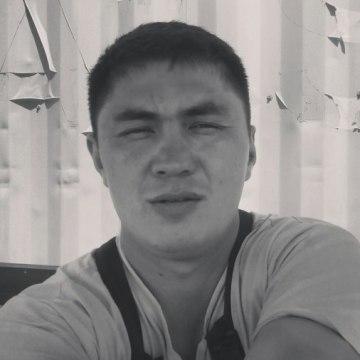 Талгат, 37, Taraz, Kazakhstan