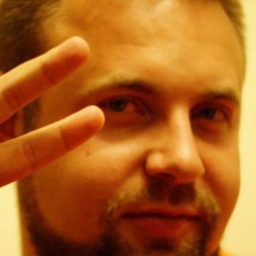 Павел Шейда, 38, Brest, Belarus