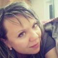 Svetlana Ostara, 37, Almaty, Kazakhstan