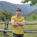 Aleksey, 48, Baku, Azerbaijan