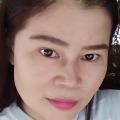 Sompong Maneesuk, 42, Bangkok, Thailand