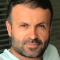 Cengiz, 39, Bursa, Turkey