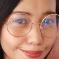Kate, 26, Davao City, Philippines